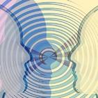 Círculos de Salud: El Impacto de la participación en psicosociología