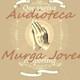 Programa 53 09-12-2017 La Audioteca de Murga Joven