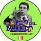 El Opio Del Barrio Podcast #12