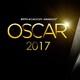 2017/02/27 Són al cine |Especial Òscars 2017 (3a hora)