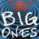 Aerosmith-Big Ones