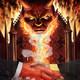 Todoheavymetal - pacto con el diablo programa 5-35