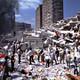 #TerremotoEnMexico