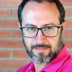 Josep Guijarro y Gonzalo de Martorell: 'IN-CREIBLE'
