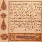 Por qué el sagrado Corán está en el idioma Árabe?