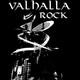 Valhalla Rock T2.11