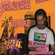 Ctrl Alt Dance Invitado DJ Bole 26-04-2017