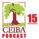 La Ceiba PODCAST 15