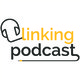 Linking Podcast 24.05.2017