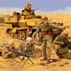 The Lost Evidence - La Batalla del Norte de África