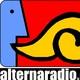 Queremos Rock Alterna Radio 2017 Abril 28