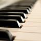 Beethoven-Brahms-Von Weber-Wagner-Chopin.De Vinilo coleccion rtve.