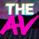 The AV 4x02 | FIFA 18, Destiny 2 y más (Con David Lorao de CINEMASCOMICS)