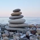10 Reglas para la Meditación - #Salud con Auto Conocimiento y Auto Respeto