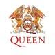 Maraton Ozonico # 1 - Queen