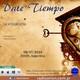 Date Tiempo #9 (( LA VOCACIÓN )) 08/07/16 Roberto Villalobos Cintia Neves Viernes 23hs www.radioorion.com.ar