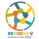 Estación V 360 - 6 de Agosto