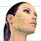 ¿Cómo solucionar la flacidez del rostro?, con Helga Rivera