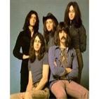 DEEP PURPLE: Agosto De 1972, Made In Japan