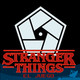 MS. Stranger Things The Game