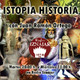 Istopia Historia Nº 10 (13-12-2016)