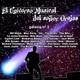 El Universo Musical del Señor Orejas N°3 - Bloque 1