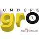 Underground Groove (Parte 1) 16 de marzo de 2018 (@RadioCirculo)