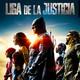 LODE 8x12 –Archivo Ligero– LIGA DE LA JUSTICIA parte 2de2 LA PELÍCULA