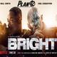[P42 -163] Bright de Netflix