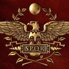 La misteriosa desaparición de la legio VIIII Hispana (Primera parte)