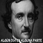 165 aniversario de la muerte de Edgar Allan Poe (II): Poemas de amor