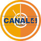 41º Programa (16/03/2017) CANAL4 - Temporada 2