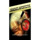 Crímenes Imperfectos. Ricos y famosos (Capitulo 47): Tragedia en Tulluride