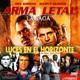 Luces en el Horizonte - ARMA LETAL (La saga completa)