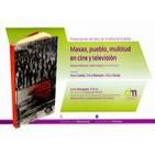 Masas Pueblo Multitud | Presentación Cim | Rosario | 2013 08 08