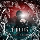 [reseña] ARGOS - Rompiendo el silencio, 2017