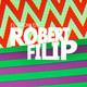 El Show de Robert Filip #4