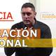 LA LIBERACIÓN EMOCIONAL con Angel Ruiz Ojeda