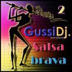 Salsa Brava vol. 2