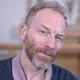 Entrevista a Jón Kalmar Stefánsson en Página Dos -