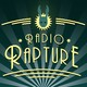 Radio Rapture - 3x10: Horizon Zero Dawn y Nintendo Switch