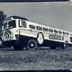 Autobus de Jimmy 224_02-01-2018 Especial Circo