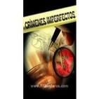 Crimenes Imperfectos 5ª Temporada - Capitulo 24