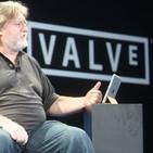 Opinando sobre Videojuegos: (Piloto) Hablando de Valve y Steam