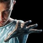 3X1 'Stranger Things' • 'El Universo y sus Secretos' (II) • Actualidad del misterio