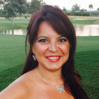 Audiolibro: Cómo ganar dinero desde casa con Network Marketing, de Susana Rodríguez