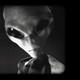 Alienígenas: caso abierto (T4): Metales de ovnis · El terror de los triángulos
