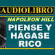 napoleon-hill-piense-hagase-rico-audiolibro