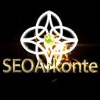 SEOArkonte >> Preguntas y respuestas del Misterio + Resolución del Sorteo