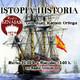 Istopia Historia Nº 30 (30-05-2017)